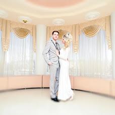 Wedding photographer Roman Romanov (RRoman). Photo of 03.02.2016