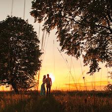 Wedding photographer Igor Brel (brelig). Photo of 22.05.2014