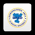 DASD icon