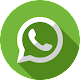 Download MzZ WhatsApp Utility For PC Windows and Mac