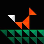 Qixel Pro : Pixel Art Maker