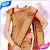 Women Saree Photo file APK for Gaming PC/PS3/PS4 Smart TV