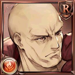 ダーント(R)