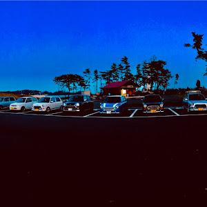 ミラジーノ L710S のカスタム事例画像 安部チャンさんの2019年01月11日10:43の投稿