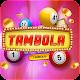 Tambola Android apk