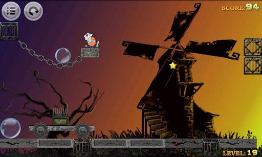 Devil Hunter screenshot 6