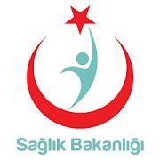 İstanbul Samatya E.A.H. Mobil