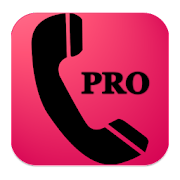 Call Recorder for Android[PRO]