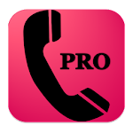 Call Recorder for Android[PRO] v4.6
