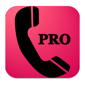 Call Recorder for Android[PRO] v2.9 APK