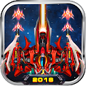 Galaxy Wars - Space Shooter icon