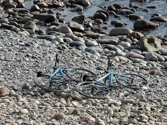 estate in bicicletta di giancarlo65