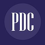 Polaris Data Collector 2.0.1
