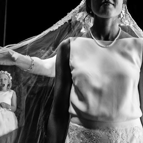 Wedding photographer Shaunte Dittmar (shauntedittmar). Photo of 10.08.2017
