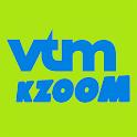 VTMKZOOM app