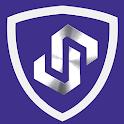 Success VPN - Free VPN Proxy icon