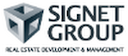 Signet Group