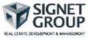 Signet Group