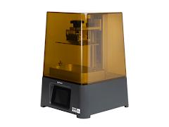 Phrozen Sonic Mini 4K LCD 3D Printer