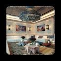 3D Home Design Photos icon