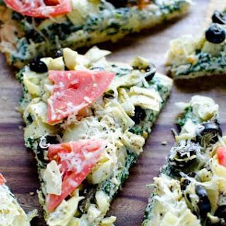 Pie Crust Appetizers Recipes