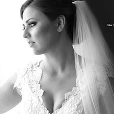 Wedding photographer Vali Toma (ValiToma). Photo of 23.08.2016