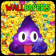 App Emoji Wallpapers ? ? ? APK for Windows Phone