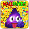 Emoji Wallpapers HD