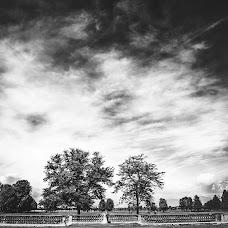 Wedding photographer Fabrizio Guerra (fabrizioguerra). Photo of 30.06.2015