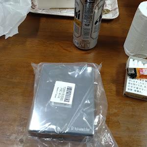 ギガのカスタム事例画像 道楽さんの2020年09月18日07:47の投稿