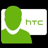 HTC Club