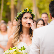 Wedding photographer Rodrigo Lana (rodrigolana). Photo of 30.10.2015