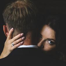 Wedding photographer Viktor Chinkoff (ViktorChinkoff). Photo of 26.08.2018