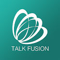 Fusion On the Go icon