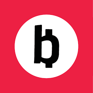 Batelco bWallet 1.0 by Bahrain Telecommunication Company (BATELCO) logo