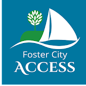 Foster City Access