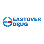 Eastover Drug