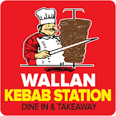Wallan Kebab Station