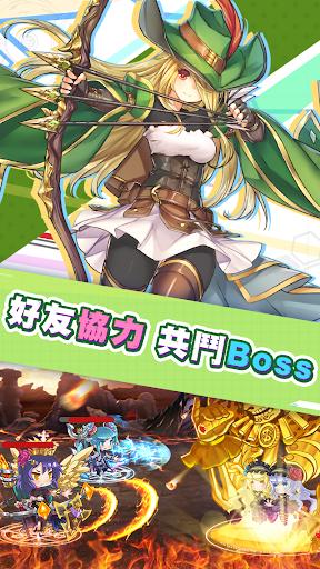 Re: 異世界幻想-二次元時空之旅 poster