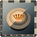 Real Checkers 1.2 icon
