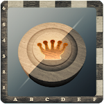 Real Checkers 1.2 Apk