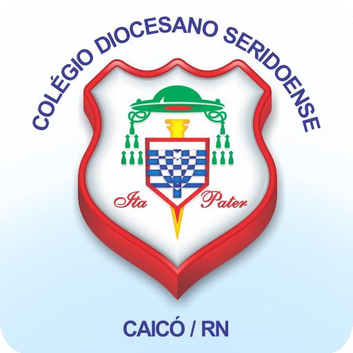 Colégio Diocesano Seridoense