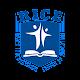 Reach International Center of Education APK