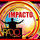 Impacto Radio Online for PC-Windows 7,8,10 and Mac