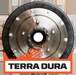 Terra Dura