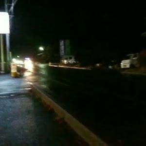 ハイゼットトラック s500のカスタム事例画像 おデブさんの2019年12月11日18:42の投稿