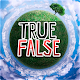 True or False (game)