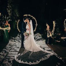 Fotógrafo de casamento Vander Zulu (vanderzulu). Foto de 12.01.2019