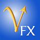 VertexFX Android Trader (Beta) APK