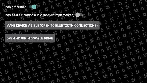 Screenshot for Dokk OS 2 in Hong Kong Play Store